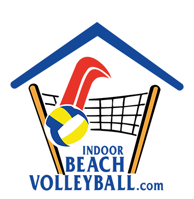 Bunbury Indoor Beach Volleyball